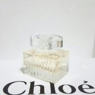 Chloe - クロエ オードパルファム 5ミリ