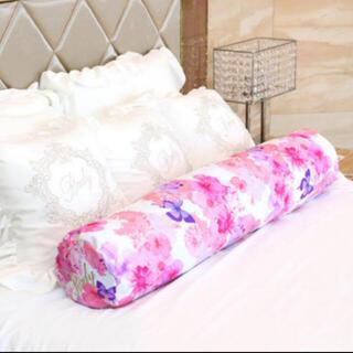 レディー(Rady)のRady 抱き枕(枕)