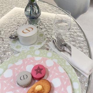Christian Dior - 引っ越しのため全品激安様専用