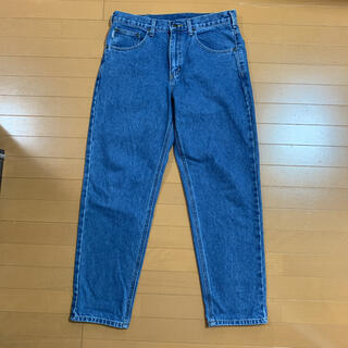 carhartt - carhartt relaxed fit tapered 美品 US企画