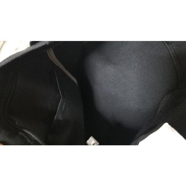 BT21 CHIMMY トートバッグ 大容量 ⚠オマケステッカー付き エンタメ/ホビーのタレントグッズ(アイドルグッズ)の商品写真