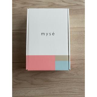 YA-MAN - myse スカルプリフト