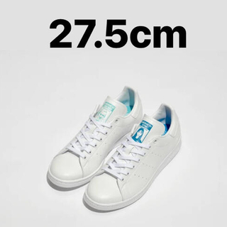 adidas - adidas Originals STAN SMITH KYNE 27.5