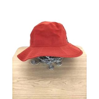 ザノースフェイス(THE NORTH FACE)のTHE NORTH FACE(ザノースフェイス) GTXハット  メンズ 帽子(ハット)
