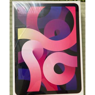 iPad - iPad Air(4th Generation) WiFi 64GB