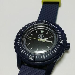 シチズン(CITIZEN)のQ&Q  スマイルソーラー(腕時計(アナログ))