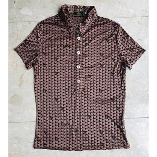 FENDI - フェンディのシャツ