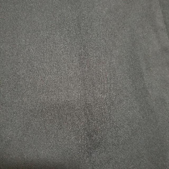 antiqua(アンティカ)のアンティカ サロペット オールインワン レディースのパンツ(サロペット/オーバーオール)の商品写真