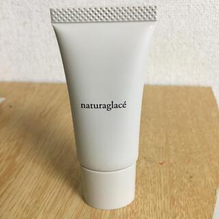 naturaglace - ナチュラグラッセメイクアップクリームN01  15g