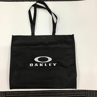 オークリー(Oakley)のOAKLEY オークリー 紙エコバッグ(その他)