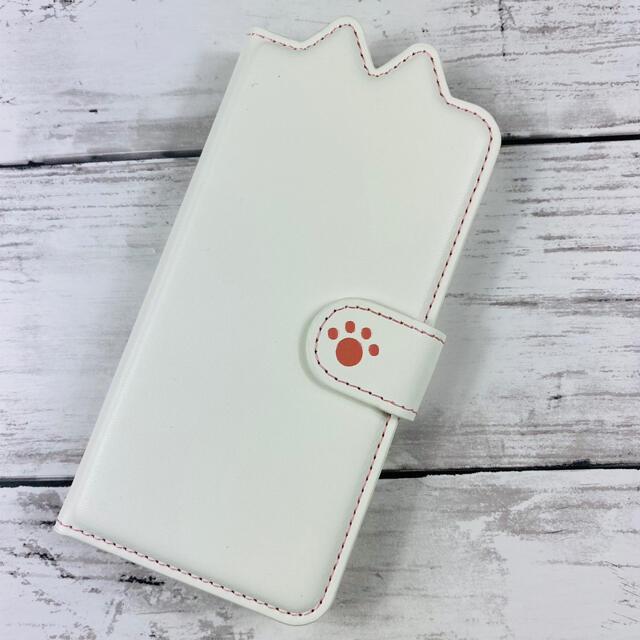 新品未使用 iPhone SE(第2世代)7 8  かわいい 手帳型ケース  スマホ/家電/カメラのスマホアクセサリー(iPhoneケース)の商品写真