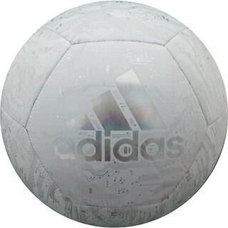 アディダス(adidas)の【アディダス】サッカーボール 3号(ボール)