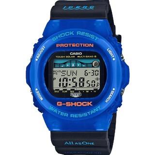 G-SHOCK - GWX-5700K-2JR