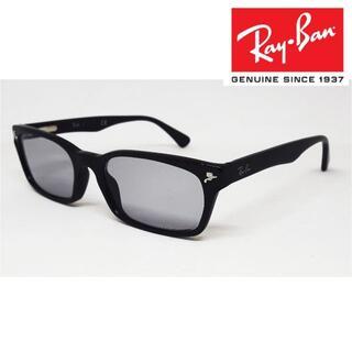 Ray-Ban - 新品正規品 レイバン RX5017A 2000 グレーレンズ サングラス