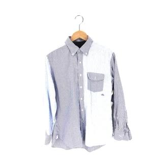 ジェイプレス(J.PRESS)のJ.PRESS(ジェイプレス) メンズ トップス カジュアルシャツ(その他)