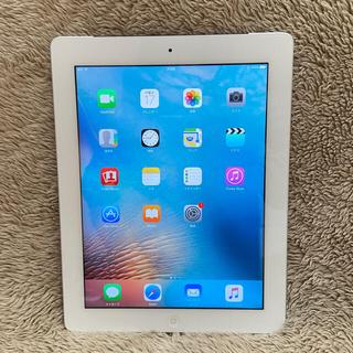 Apple - iPad 64GB (第3世代) A1430