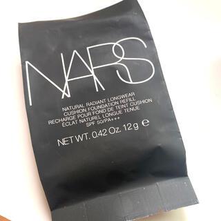 NARS - NARS ナチュラルラディアントロングウェアファンデーション