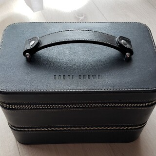 BOBBI BROWN - ボビイブラウン化粧箱