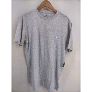 シーケーカルバンクライン(ck Calvin Klein)のck Calvin Klein(シーケーカルバンクライン) メンズ トップス(Tシャツ/カットソー(半袖/袖なし))
