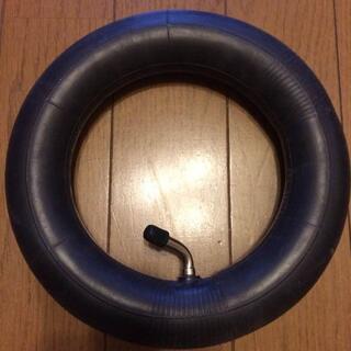 エアバギー(AIRBUGGY)の新品エアバギー ココ air buggy coco チューブ 1本(ベビーカー用アクセサリー)