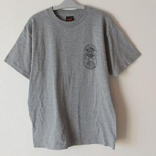 クライミー(CRIMIE)のCRIMIE Tシャツ M(Tシャツ/カットソー(半袖/袖なし))