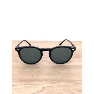 Ayame - Ayame(アヤメ) boston メンズ ファッション雑貨 眼鏡・サングラス
