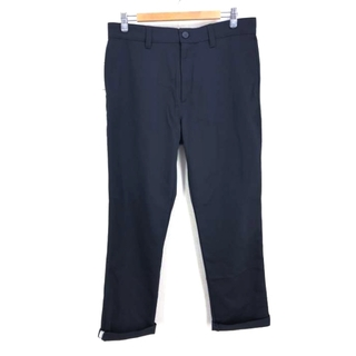 adidas Originals(アディダスオリジナルス) メンズ パンツ(チノパン)