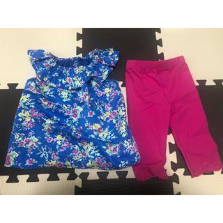 ラルフローレン(Ralph Lauren)のラルフローレン キッズ服 24M(Tシャツ/カットソー)