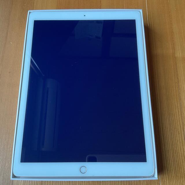 iPad(アイパッド)の第1世代iPad Pro 12.9 128G スマホ/家電/カメラのPC/タブレット(タブレット)の商品写真