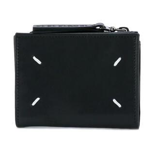マルタンマルジェラ(Maison Martin Margiela)のMaison Margiela 財布 マルジェラ(折り財布)