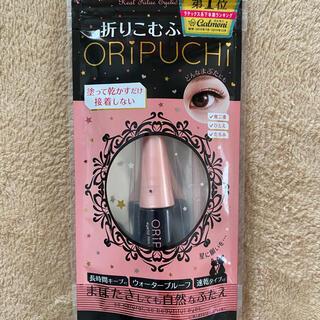 オリプチ  ORIPUCHI