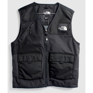 THE NORTH FACE - ノースフェイス ベスト THE NORTH FACE