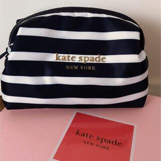 kate spade new york - ケイトスペード ポーチ