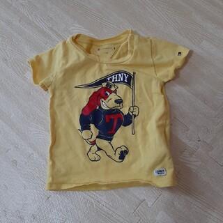 トミーヒルフィガー(TOMMY HILFIGER)のTOMMY Tシャツ(Tシャツ)