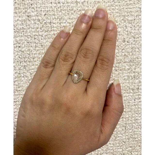 💗✨遥1009様専用ページ✨💗よろしくお願いします❣️ レディースのアクセサリー(リング(指輪))の商品写真