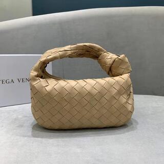 ボッテガヴェネタ(Bottega Veneta)のBOTTEGA VENETA ザ・ジョディ 完売 ボッテガ バッグ(トートバッグ)