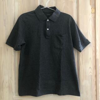シマムラ(しまむら)のしまむら メンズポロシャツ (ポロシャツ)