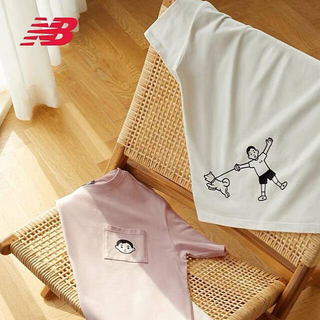New Balance - New Balance Noritake Tシャツ XL
