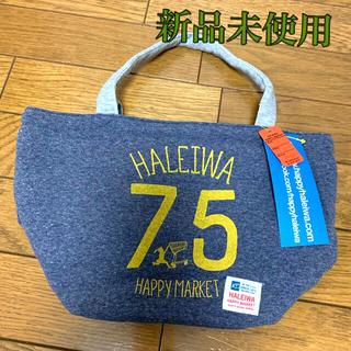 ハレイワ(HALEIWA)のHaleiwaミニトートバッグ(トートバッグ)