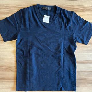 フレディアンドグロスター(FREDY & GLOSTER)のFLEDY&GLOSTER Tシャツ(Tシャツ/カットソー(半袖/袖なし))