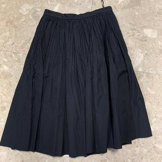 N°21 - ヌメロ スカート