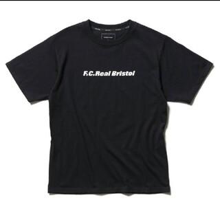 F.C.R.B. - F.C.Real Bristol AUTHENTIC TEE