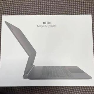 Apple - 11インチiPad Pro用 Magic Keyboard
