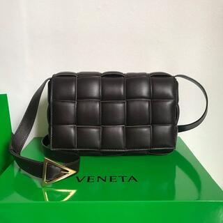 Bottega Veneta - BOTTEGA VENETA ボッテガべネタ ショルダーバック