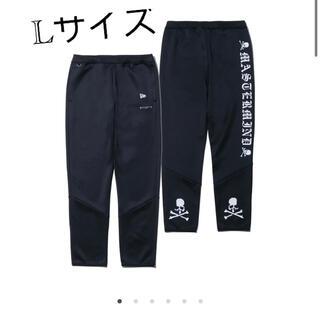マスターマインドジャパン(mastermind JAPAN)のmastermind JAPAN New era パンツ サイズ L(ワークパンツ/カーゴパンツ)