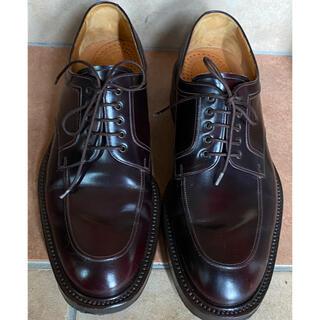 Bally - Bally 革靴 SCRIBE