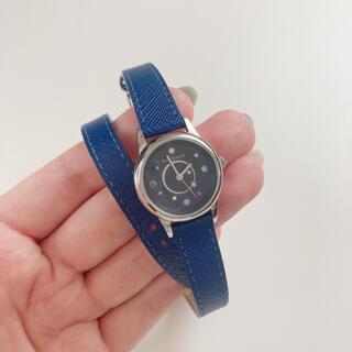 STAR JEWELRY - スタージュエリー 腕時計 レディース ウォッチ