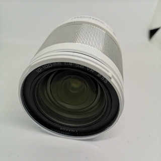 Nikon - Nikon1 10-100mm 高倍率ズーム