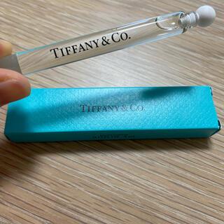 Tiffany & Co. - ティファニー*香水