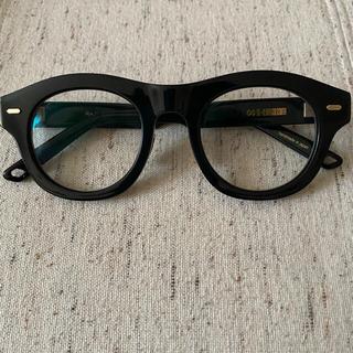 Ayame - オリバーゴールドスミス ayame  アヤメ サングラス 白山眼鏡